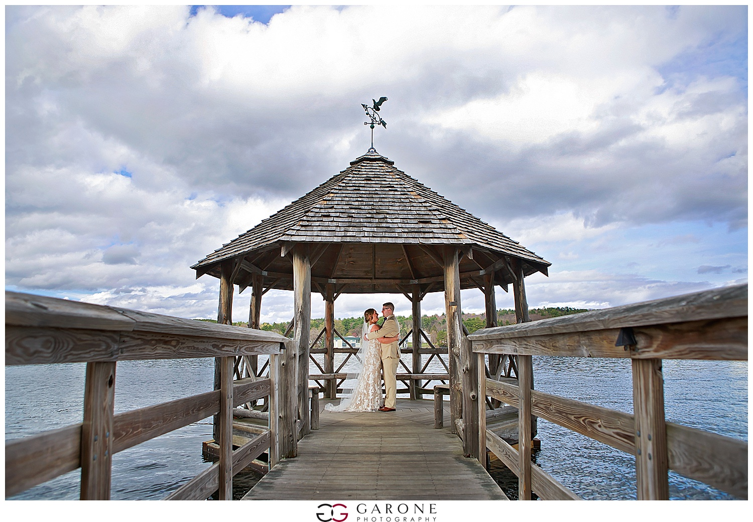 Megan_Lennox_Chirch_Landing_Wedding_Carriage_House_Photo_GaronePhotograpy_0048.jpg