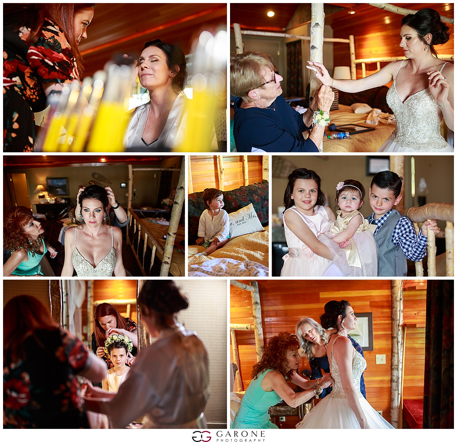 Shauna_Nathan_Carriage_House_Chuch_Landing_Lake_Winnapausakee_Wedding_0009.jpg