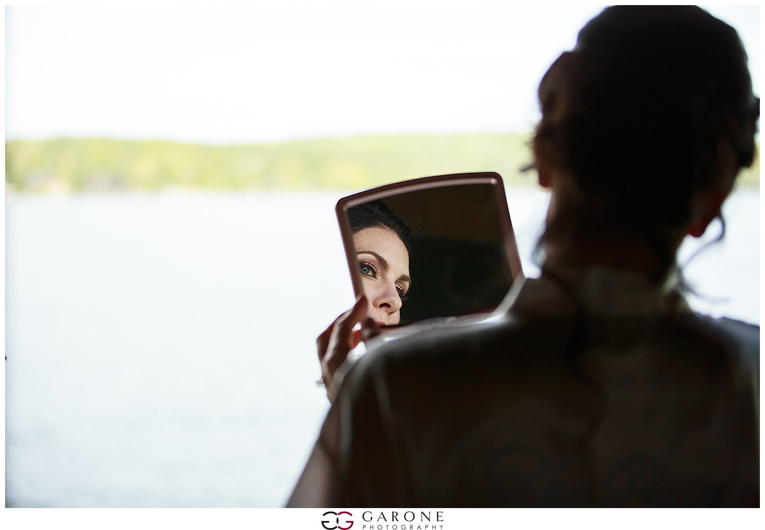 Shauna_Nathan_Carriage_House_Chuch_Landing_Lake_Winnapausakee_Wedding_0010.jpg