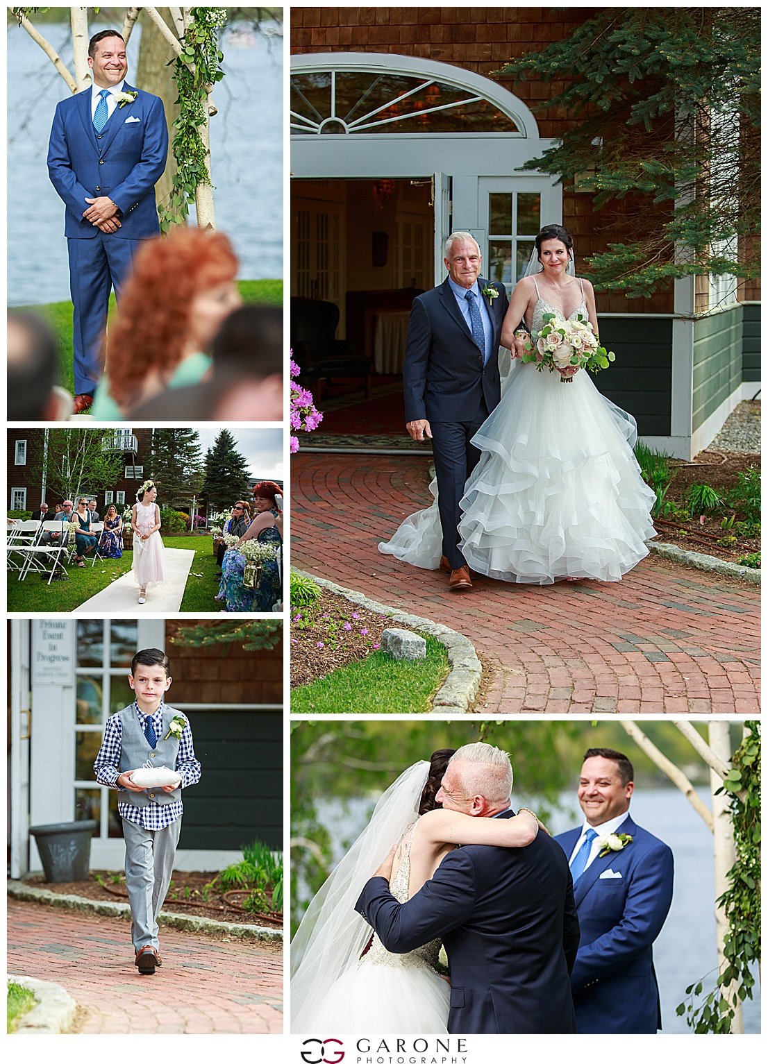Shauna_Nathan_Carriage_House_Chuch_Landing_Lake_Winnapausakee_Wedding_0014.jpg