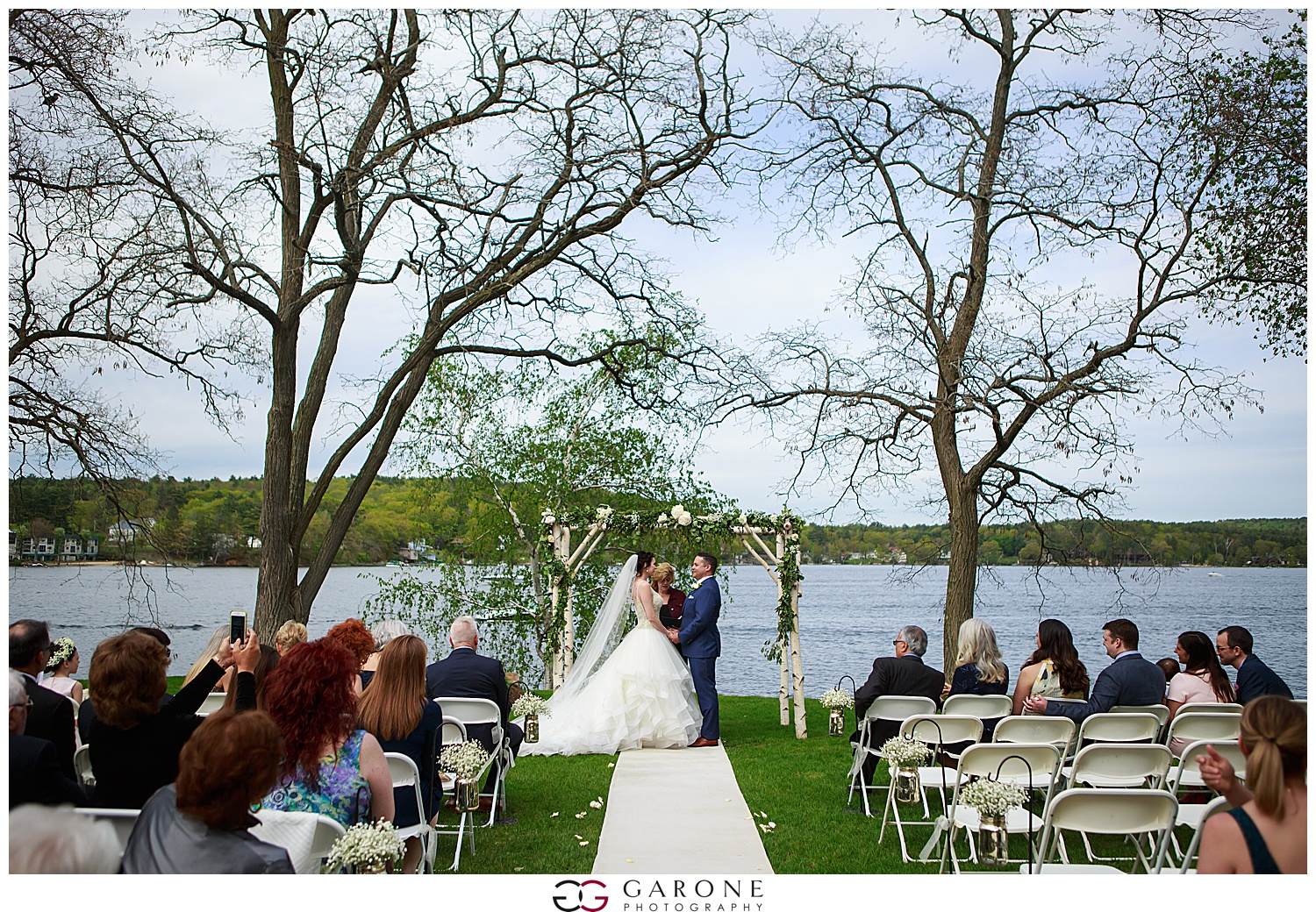 Shauna_Nathan_Carriage_House_Chuch_Landing_Lake_Winnapausakee_Wedding_0015.jpg
