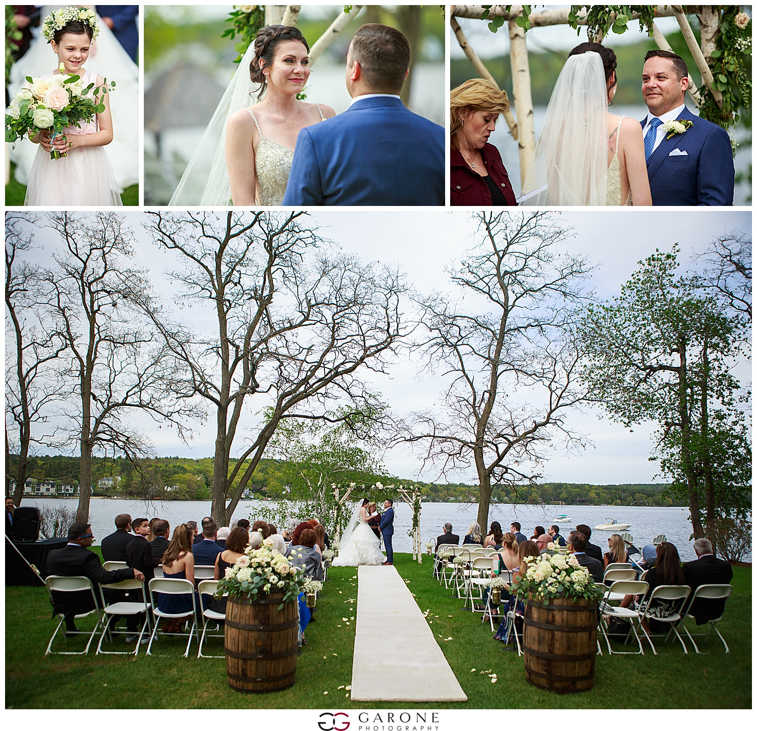 Shauna_Nathan_Carriage_House_Chuch_Landing_Lake_Winnapausakee_Wedding_0016.jpg