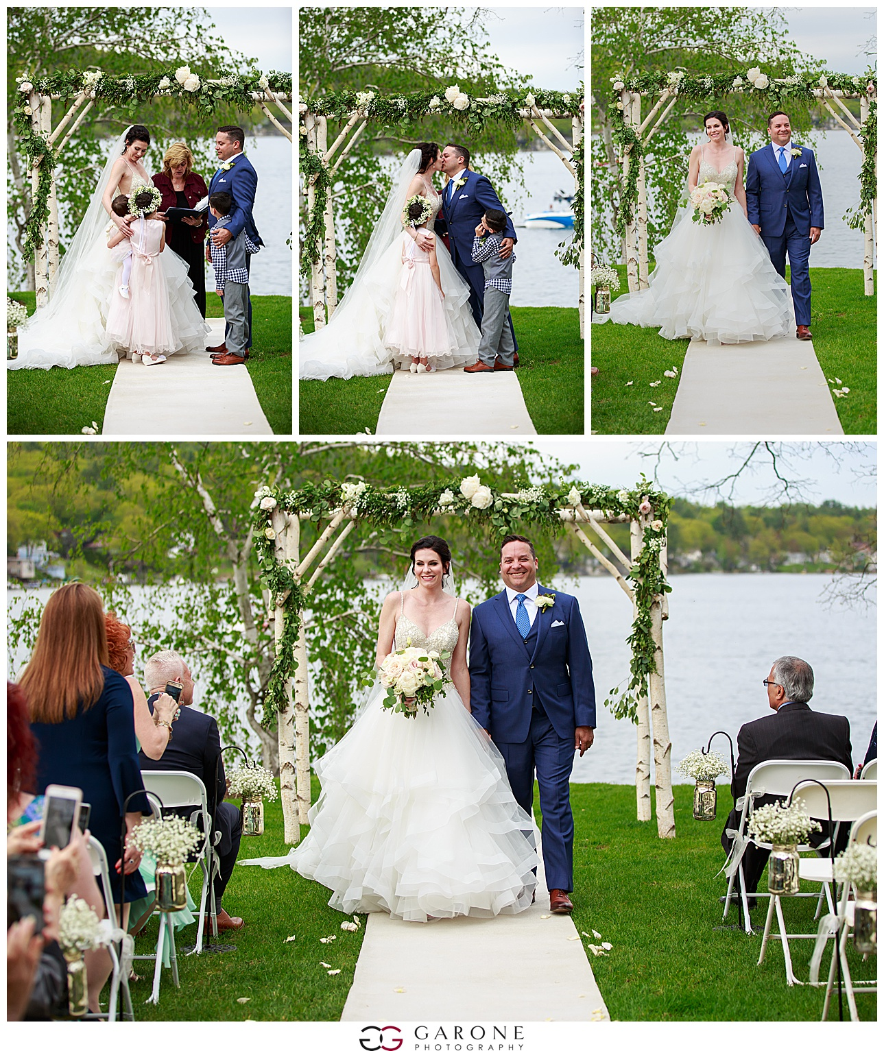 Shauna_Nathan_Carriage_House_Chuch_Landing_Lake_Winnapausakee_Wedding_0018.jpg