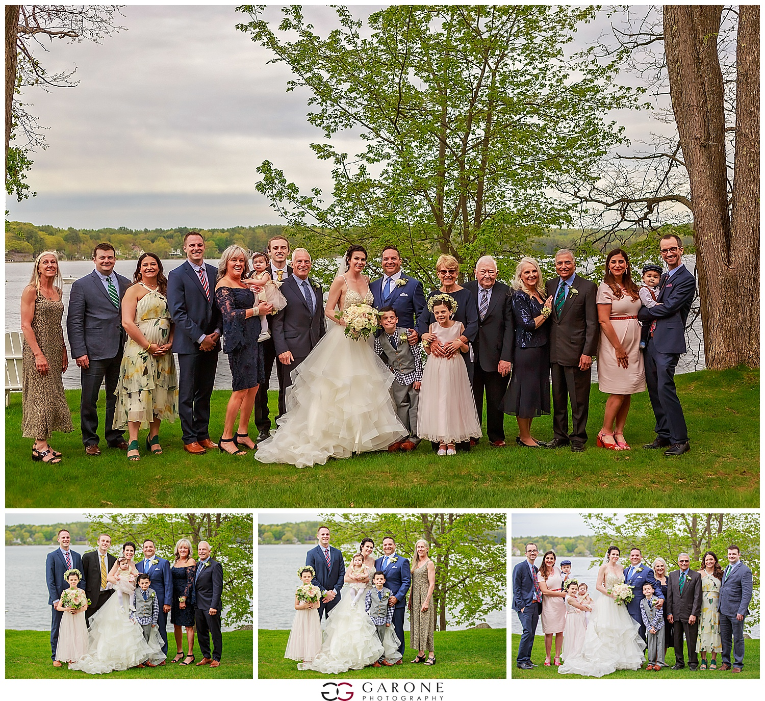 Shauna_Nathan_Carriage_House_Chuch_Landing_Lake_Winnapausakee_Wedding_0021.jpg