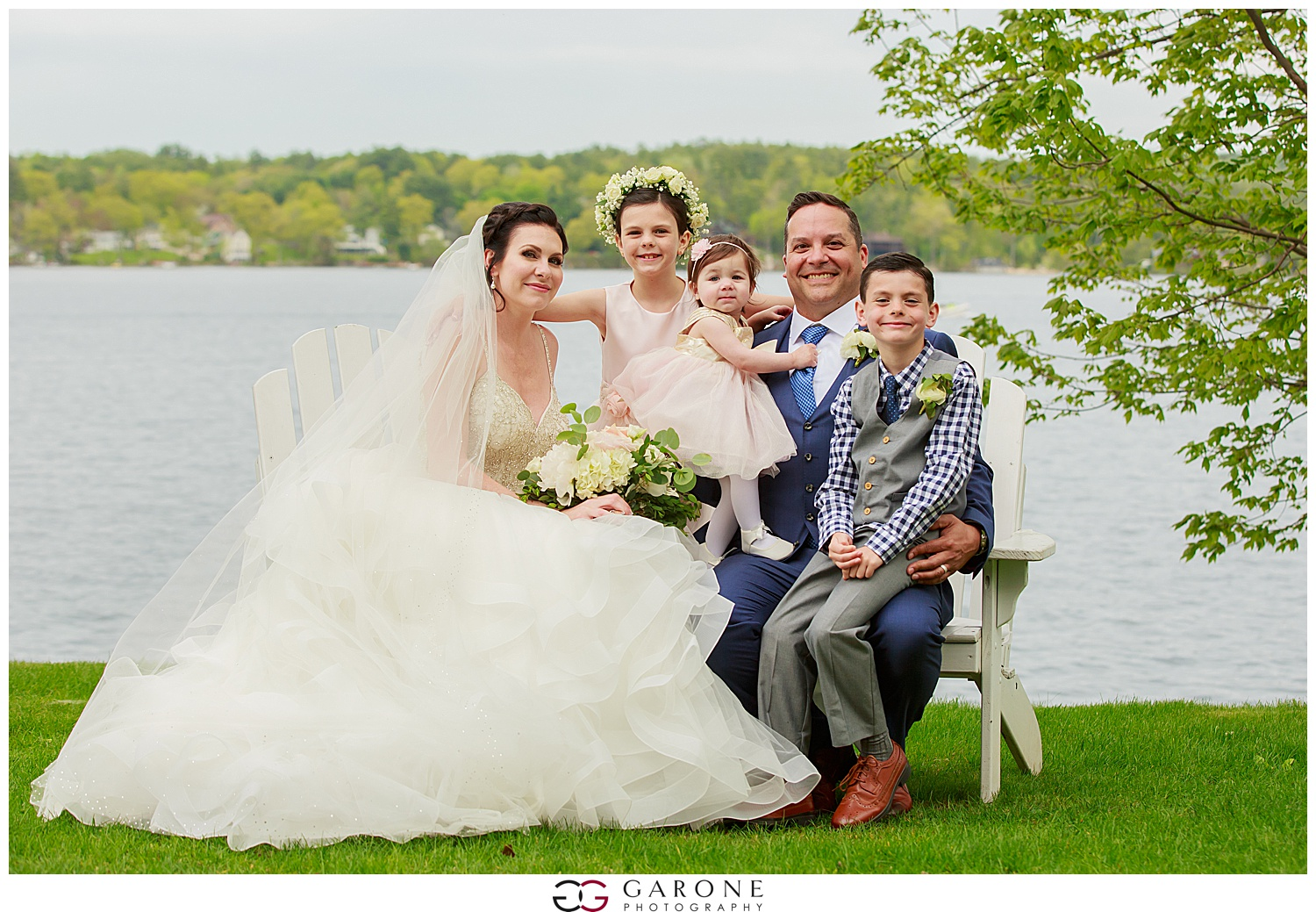 Shauna_Nathan_Carriage_House_Chuch_Landing_Lake_Winnapausakee_Wedding_0023.jpg