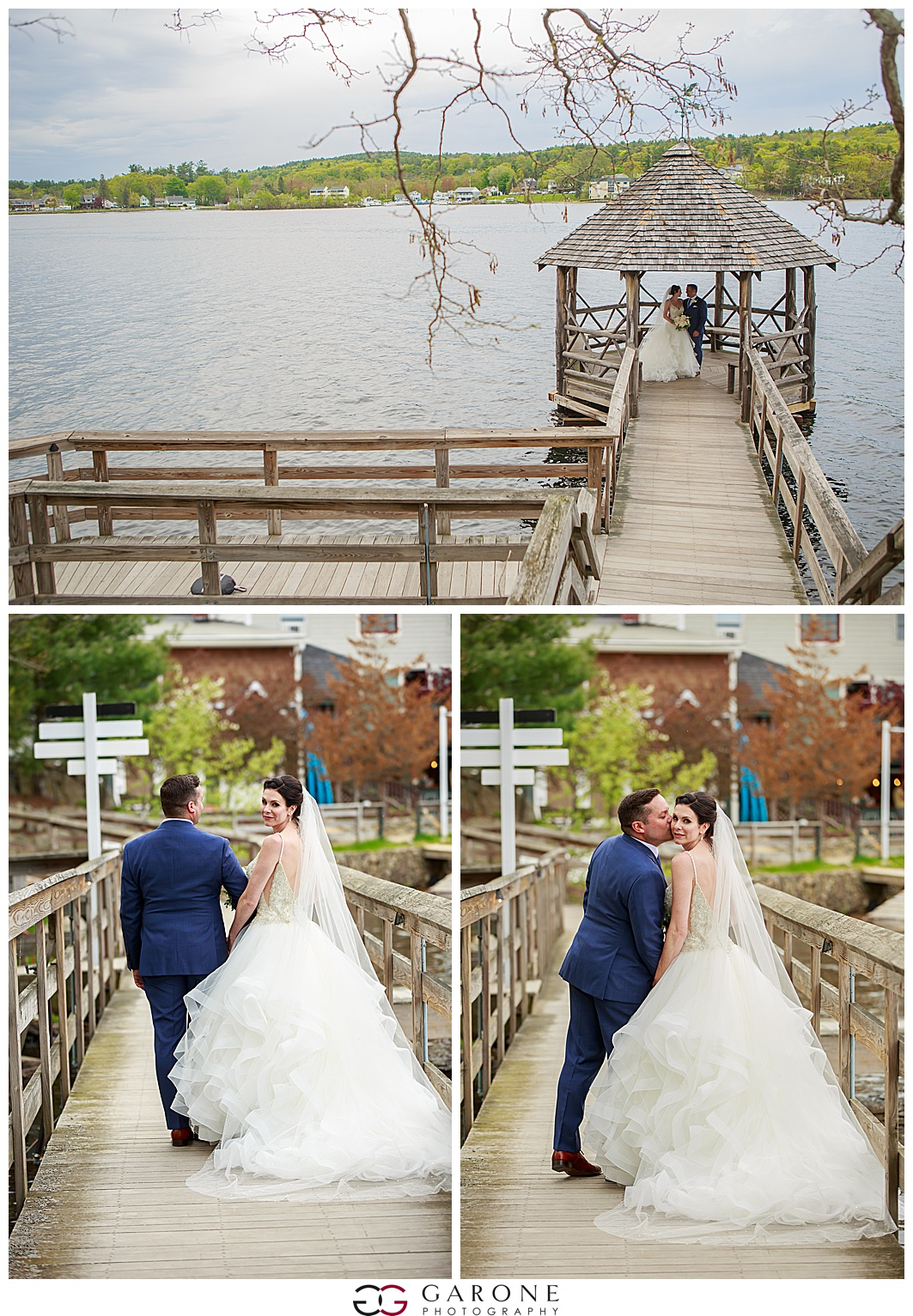 Shauna_Nathan_Carriage_House_Chuch_Landing_Lake_Winnapausakee_Wedding_0025.jpg