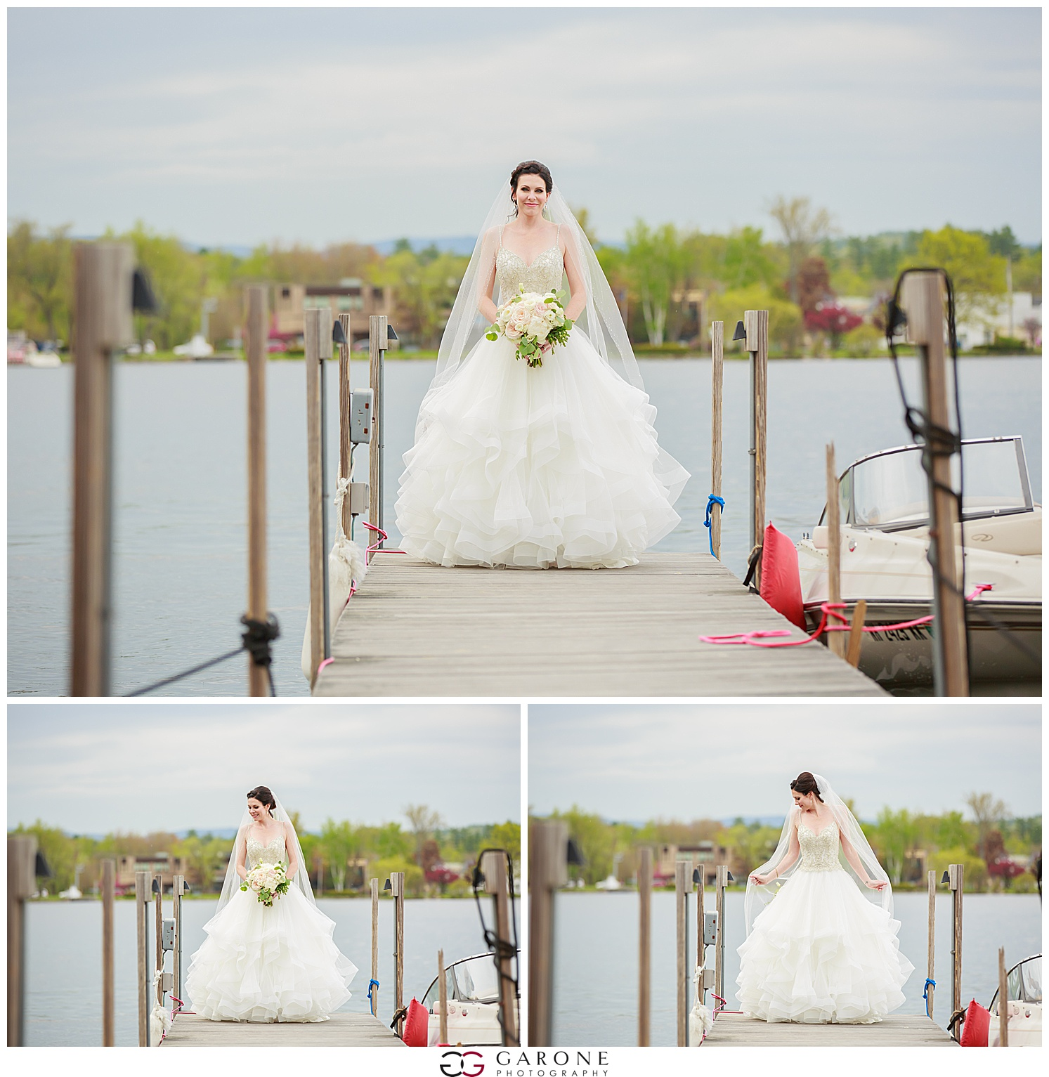 Shauna_Nathan_Carriage_House_Chuch_Landing_Lake_Winnapausakee_Wedding_0026.jpg
