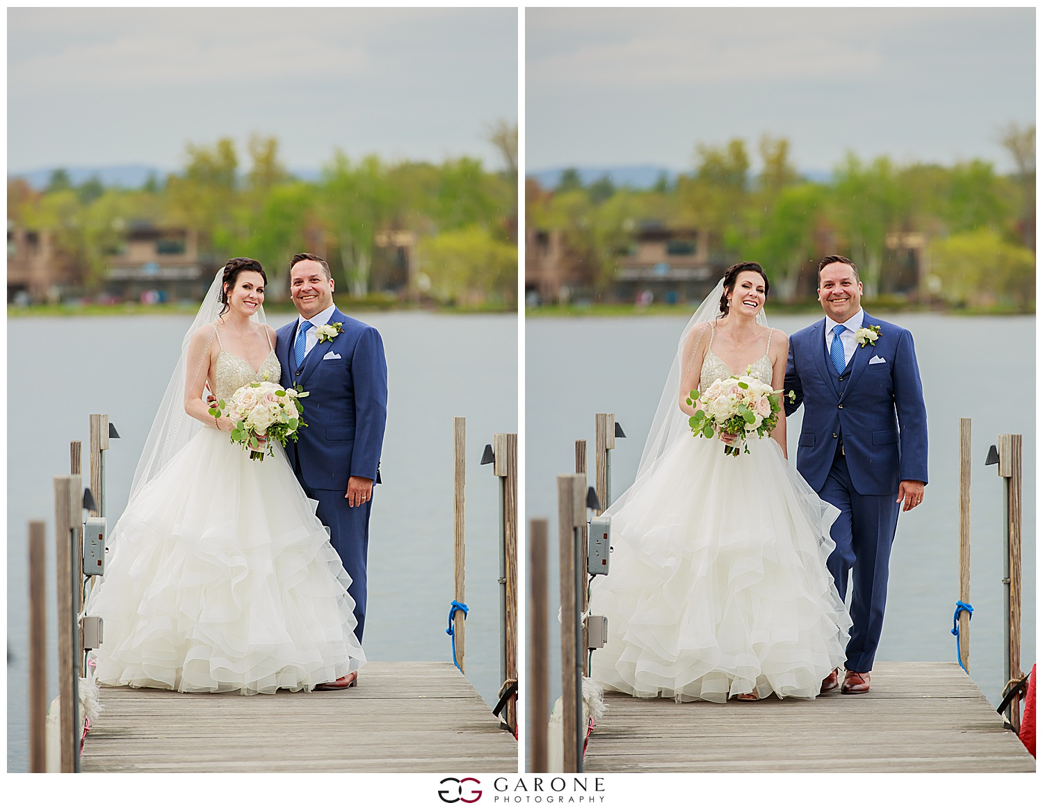 Shauna_Nathan_Carriage_House_Chuch_Landing_Lake_Winnapausakee_Wedding_0027.jpg