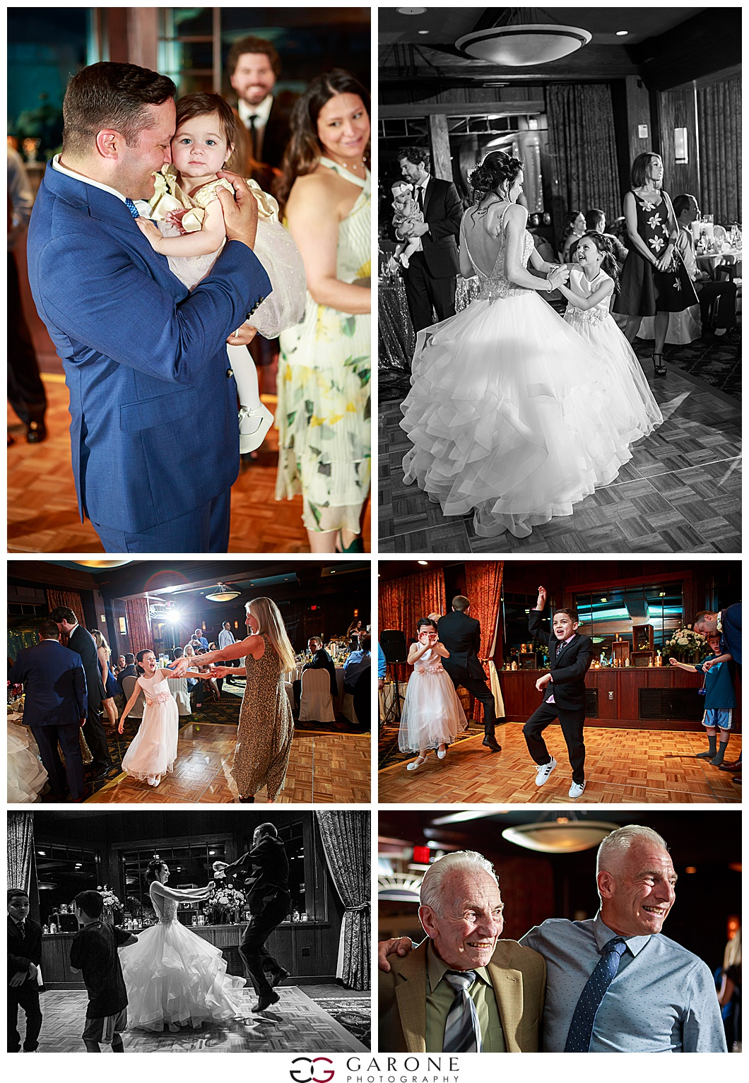 Shauna_Nathan_Carriage_House_Chuch_Landing_Lake_Winnapausakee_Wedding_0035.jpg