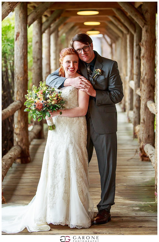 SS_NH_Wedding_Photography_Church_Landing_Wedding_Garone_Photography_0006.jpg