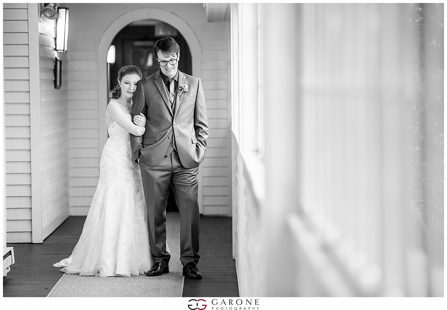 SS_NH_Wedding_Photography_Church_Landing_Wedding_Garone_Photography_0007.jpg