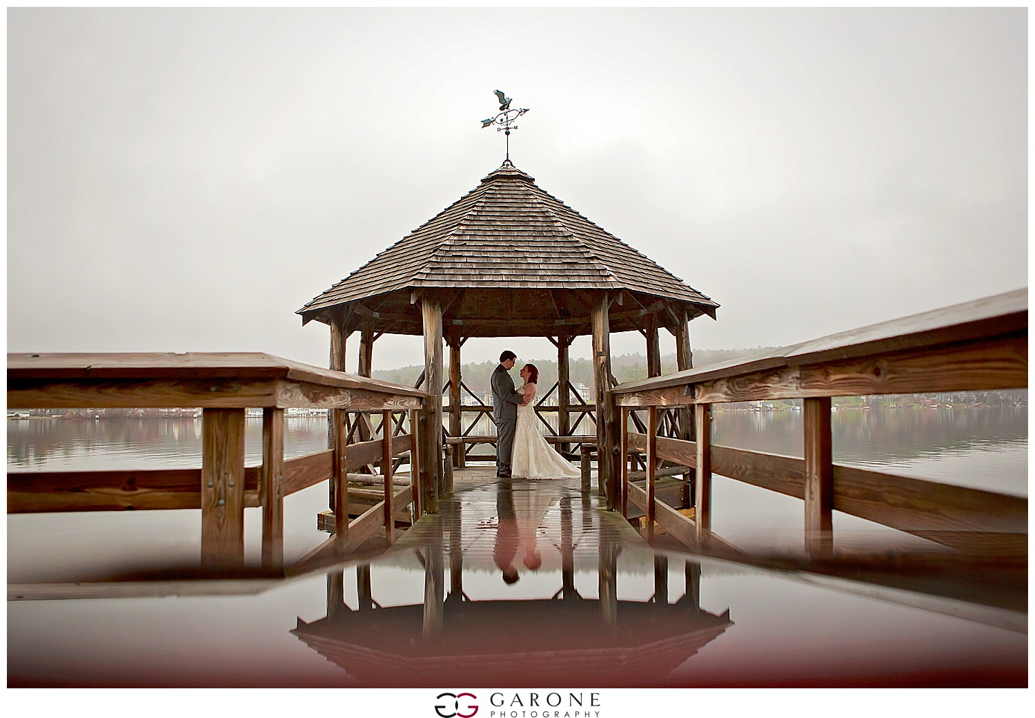 SS_NH_Wedding_Photography_Church_Landing_Wedding_Garone_Photography_0013.jpg
