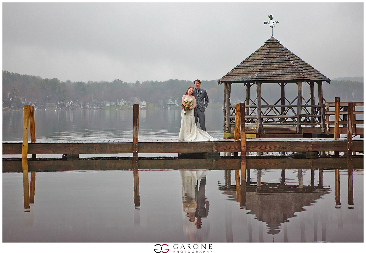 SS_NH_Wedding_Photography_Church_Landing_Wedding_Garone_Photography_0015.jpg