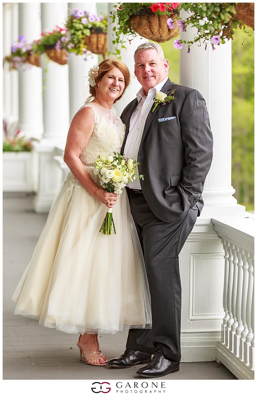 Brian_Kelly_Omni_Mount_Washington_Wedding_Garone_Photography_Wedding_NH_Photography_0001.jpg