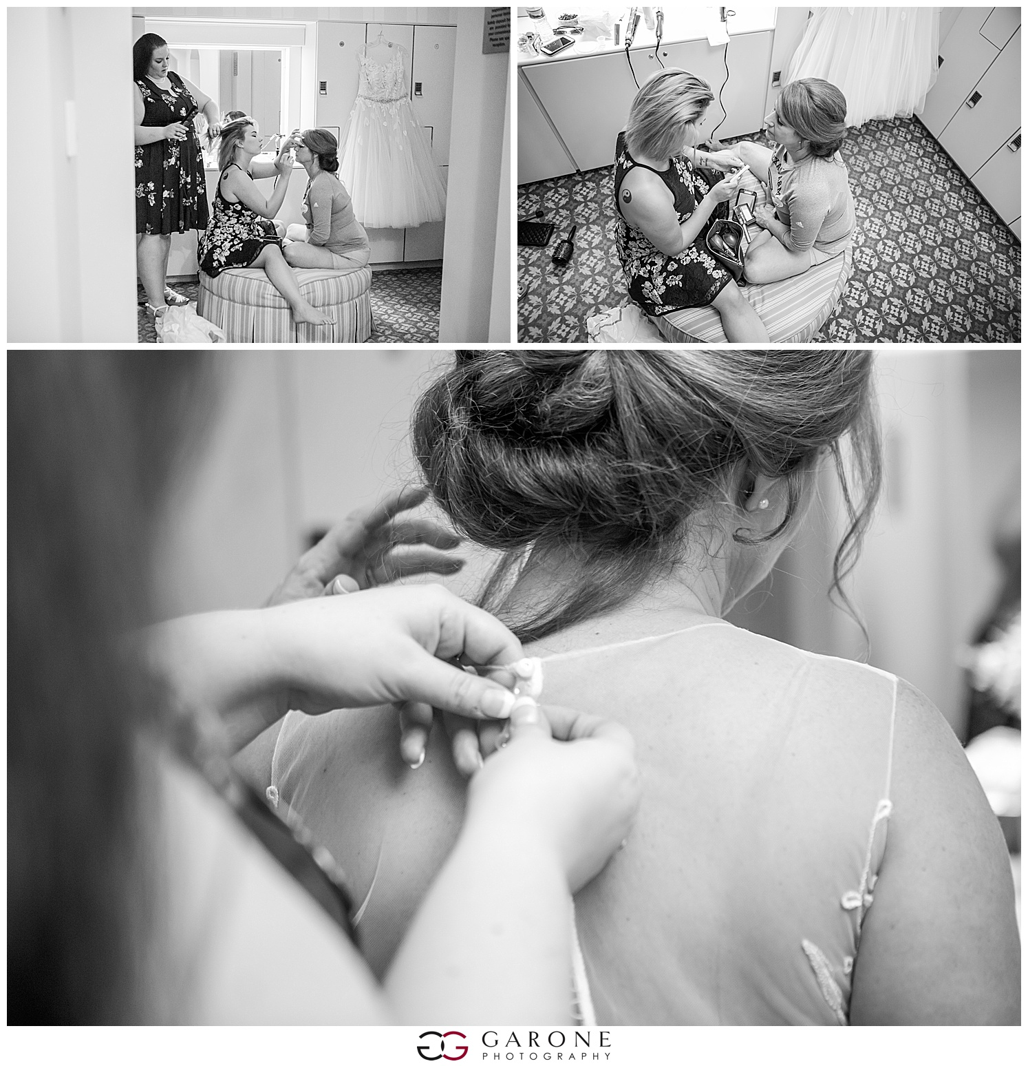 Brian_Kelly_Omni_Mount_Washington_Wedding_Garone_Photography_Wedding_NH_Photography_0005.jpg
