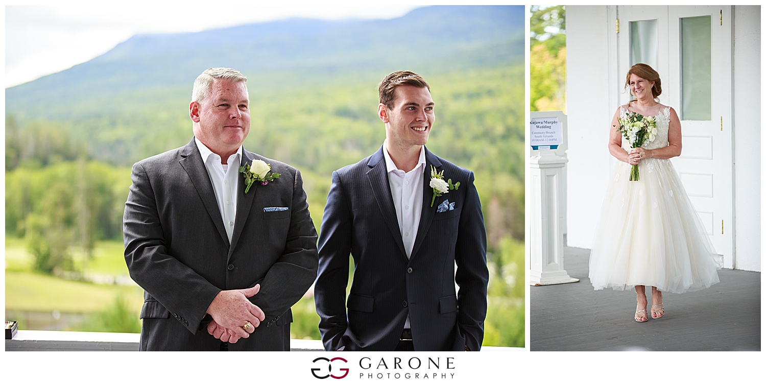 Brian_Kelly_Omni_Mount_Washington_Wedding_Garone_Photography_Wedding_NH_Photography_0006.jpg