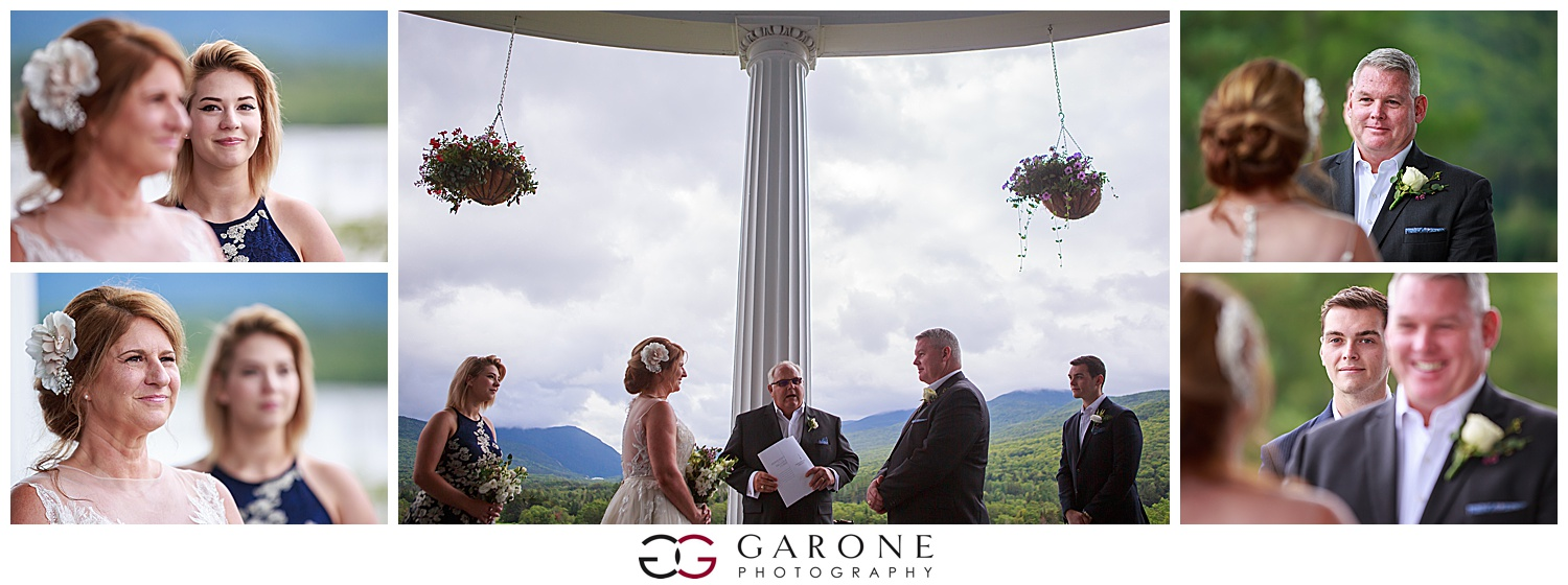 Brian_Kelly_Omni_Mount_Washington_Wedding_Garone_Photography_Wedding_NH_Photography_0007.jpg