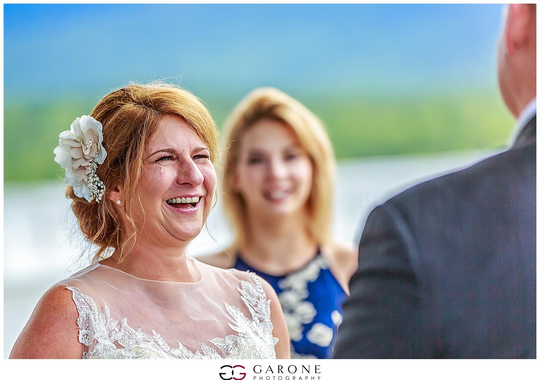 Brian_Kelly_Omni_Mount_Washington_Wedding_Garone_Photography_Wedding_NH_Photography_0009.jpg
