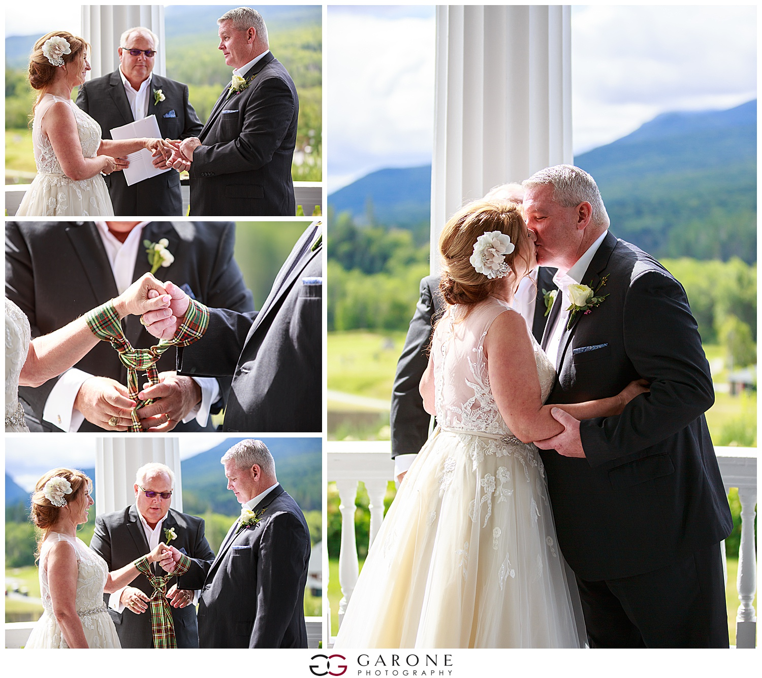 Brian_Kelly_Omni_Mount_Washington_Wedding_Garone_Photography_Wedding_NH_Photography_0010.jpg