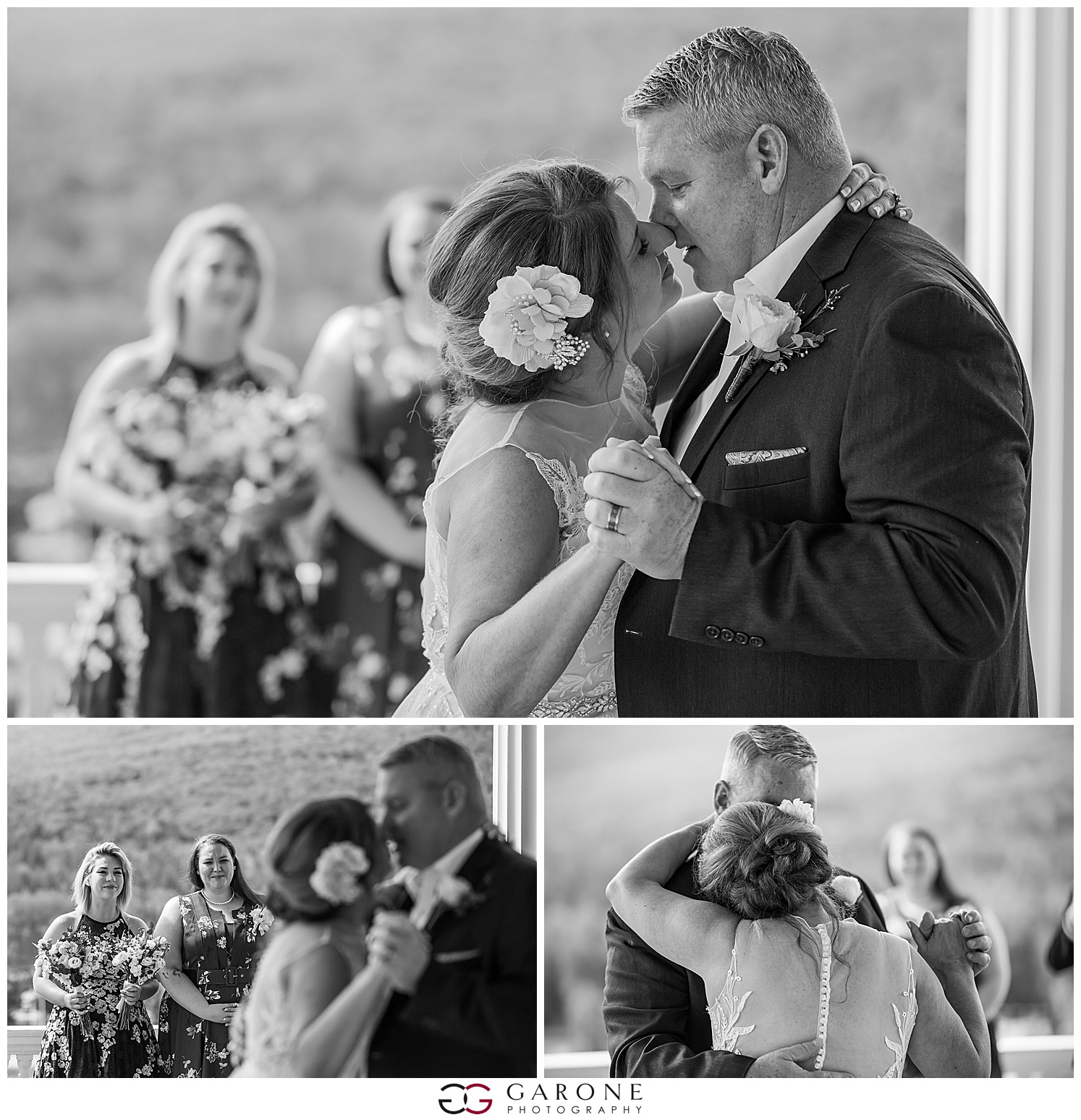 Brian_Kelly_Omni_Mount_Washington_Wedding_Garone_Photography_Wedding_NH_Photography_0011.jpg