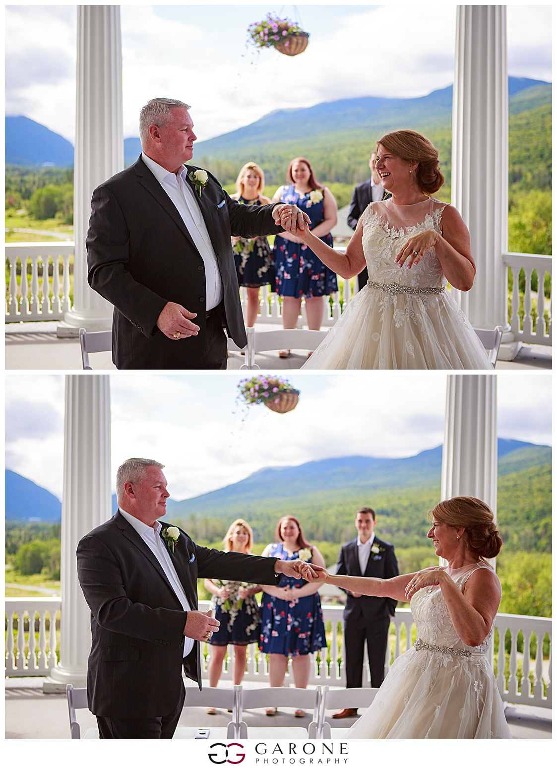 Brian_Kelly_Omni_Mount_Washington_Wedding_Garone_Photography_Wedding_NH_Photography_0012.jpg