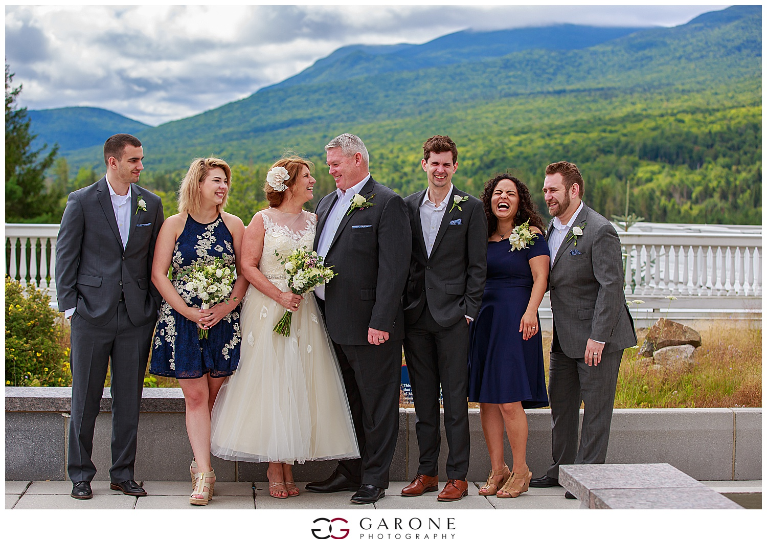 Brian_Kelly_Omni_Mount_Washington_Wedding_Garone_Photography_Wedding_NH_Photography_0014.jpg