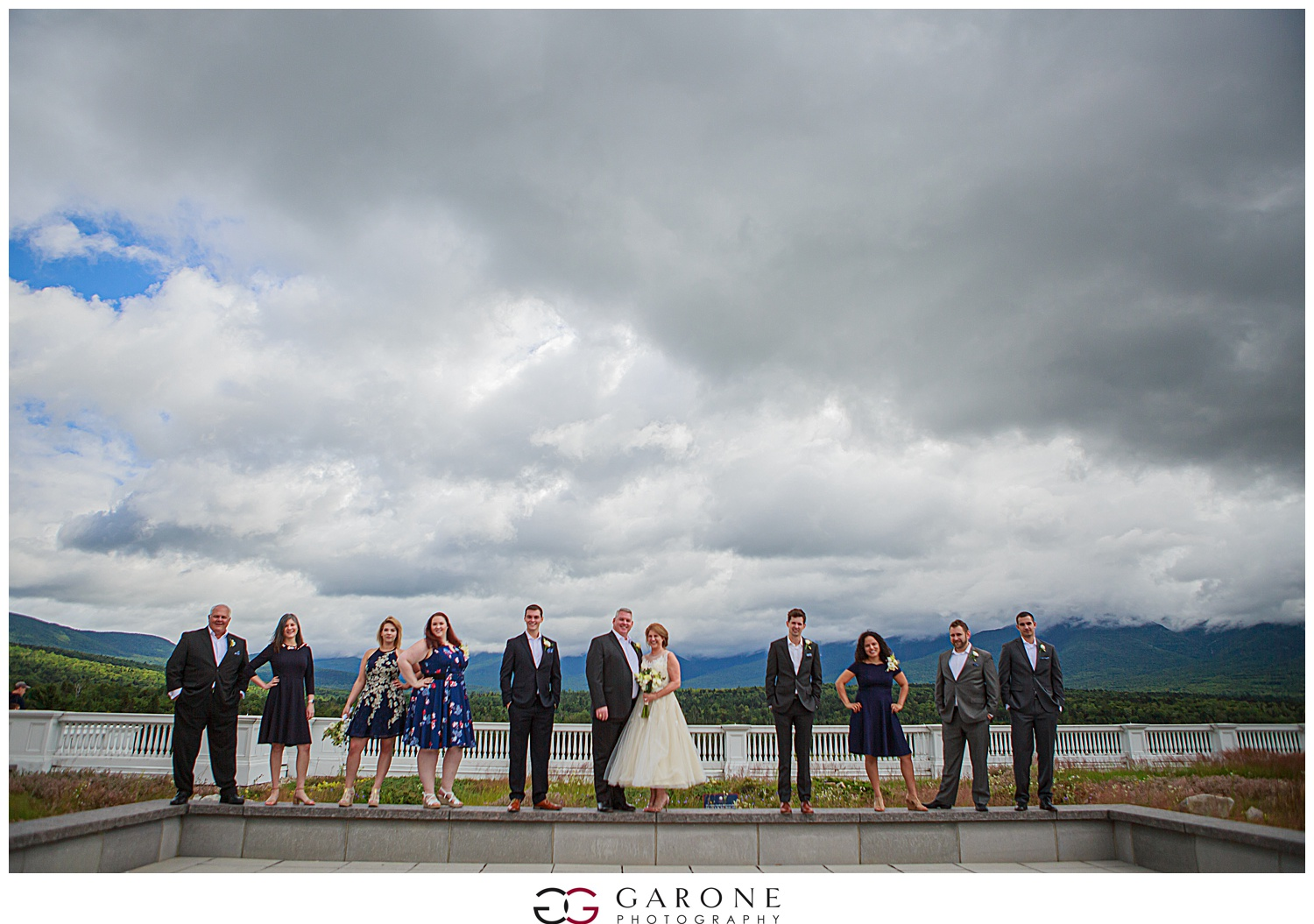 Brian_Kelly_Omni_Mount_Washington_Wedding_Garone_Photography_Wedding_NH_Photography_0015.jpg
