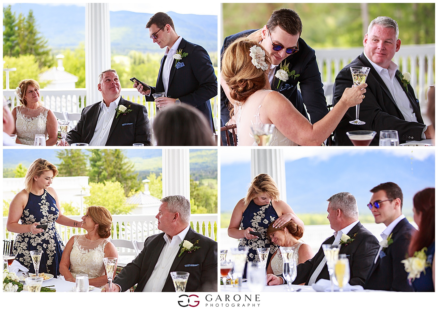 Brian_Kelly_Omni_Mount_Washington_Wedding_Garone_Photography_Wedding_NH_Photography_0016.jpg