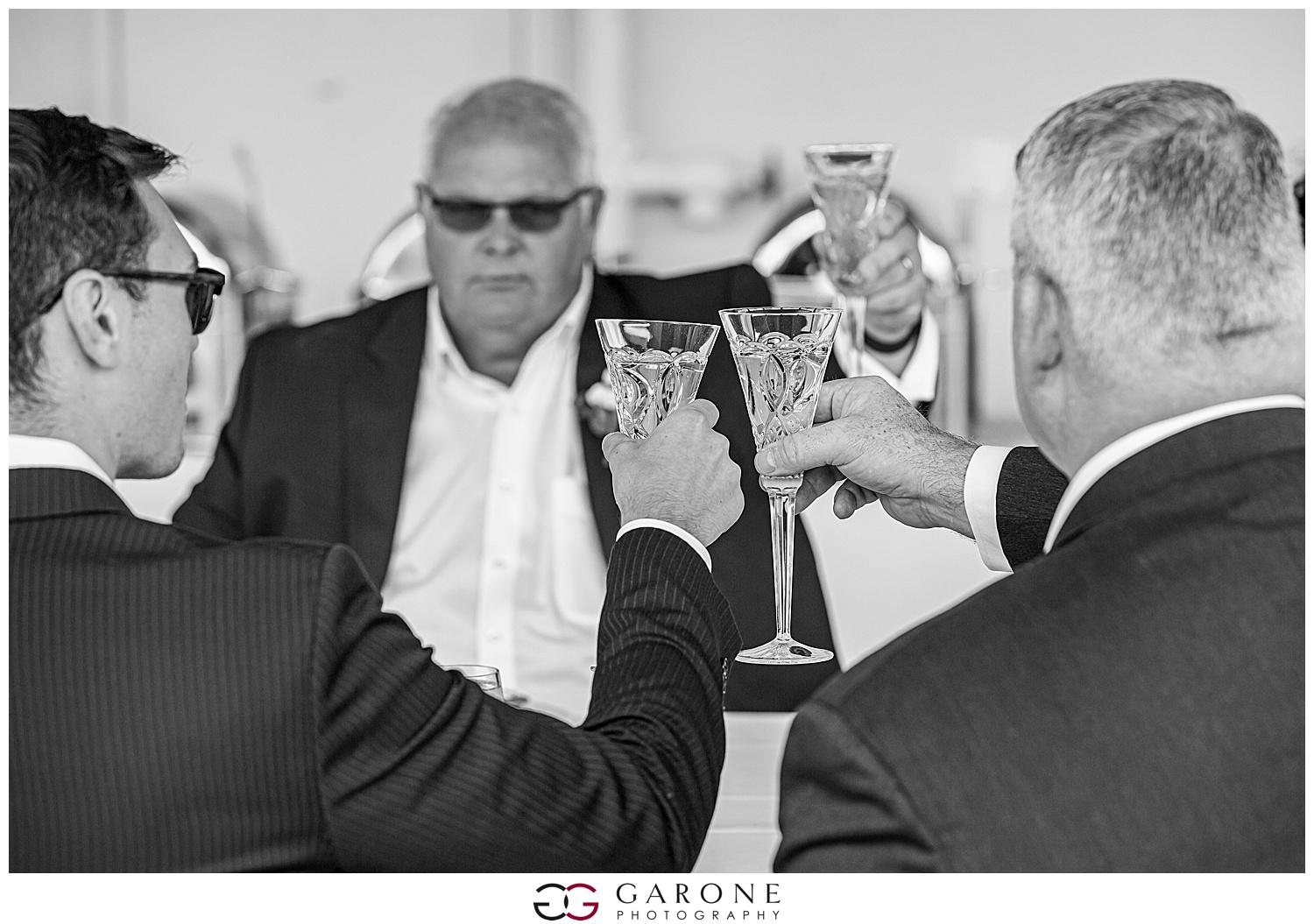 Brian_Kelly_Omni_Mount_Washington_Wedding_Garone_Photography_Wedding_NH_Photography_0017.jpg
