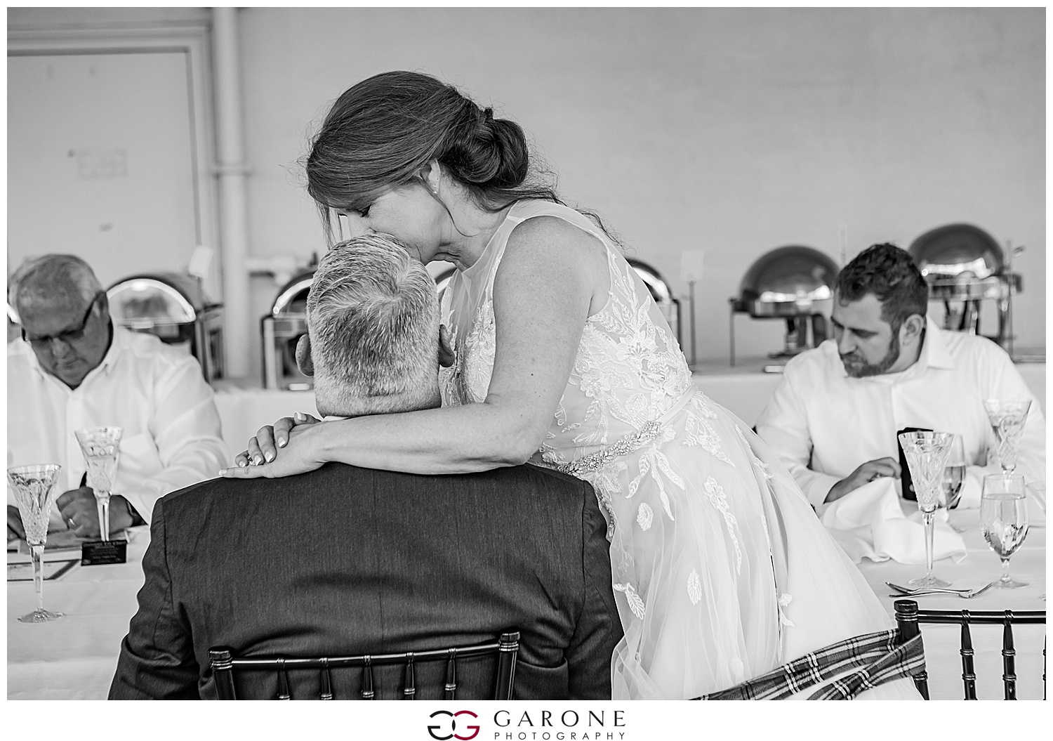 Brian_Kelly_Omni_Mount_Washington_Wedding_Garone_Photography_Wedding_NH_Photography_0018.jpg