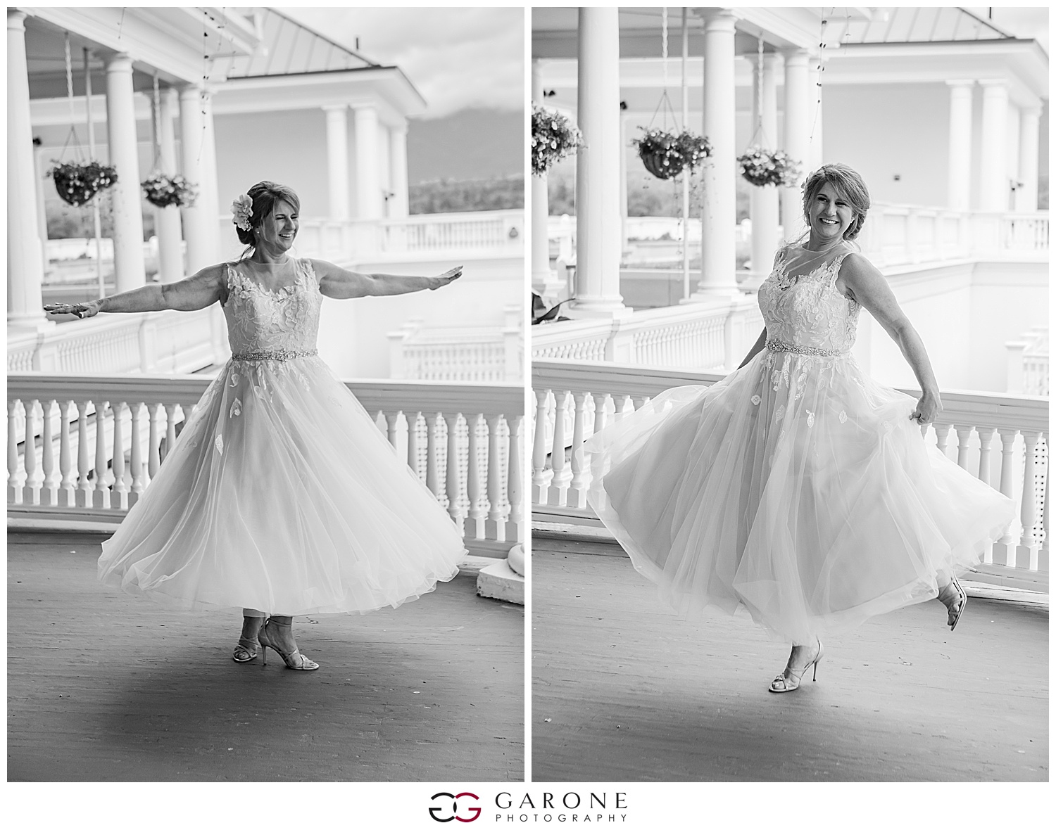 Brian_Kelly_Omni_Mount_Washington_Wedding_Garone_Photography_Wedding_NH_Photography_0019.jpg