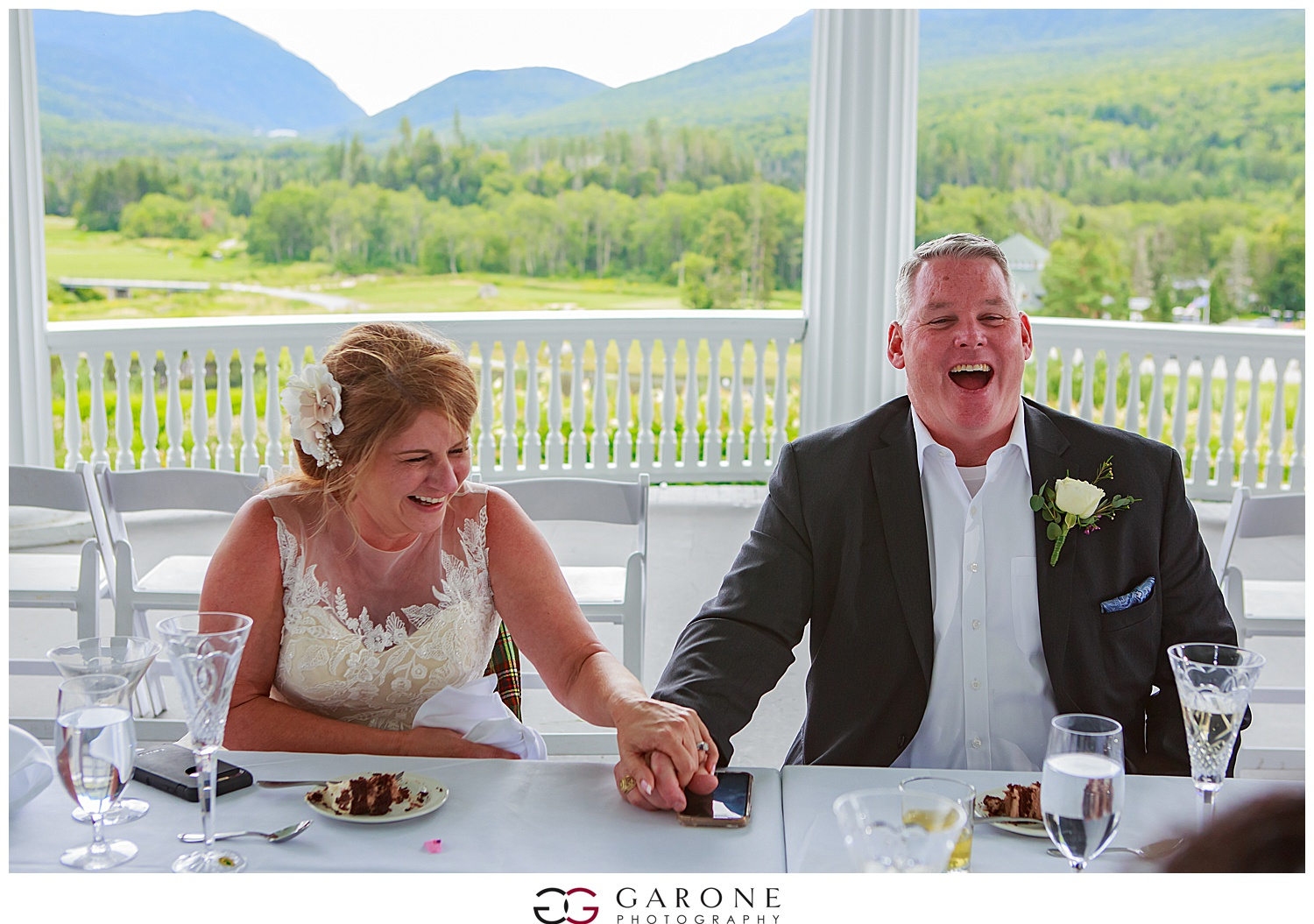 Brian_Kelly_Omni_Mount_Washington_Wedding_Garone_Photography_Wedding_NH_Photography_0020.jpg