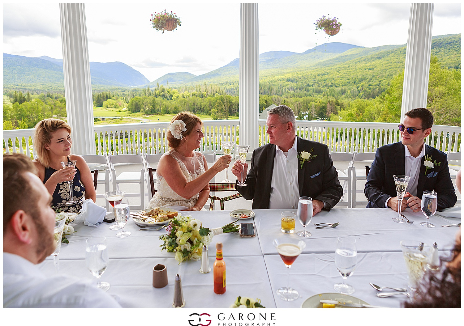 Brian_Kelly_Omni_Mount_Washington_Wedding_Garone_Photography_Wedding_NH_Photography_0024.jpg