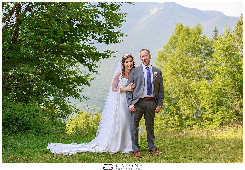 Natalie_Eric_Loon_Wedding_White_Mountain_Wedding_Photography_Garone_Photography_0001.jpg