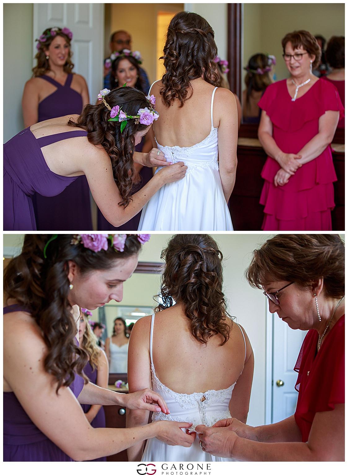 Natalie_Eric_Loon_Wedding_White_Mountain_Wedding_Photography_Garone_Photography_0006.jpg