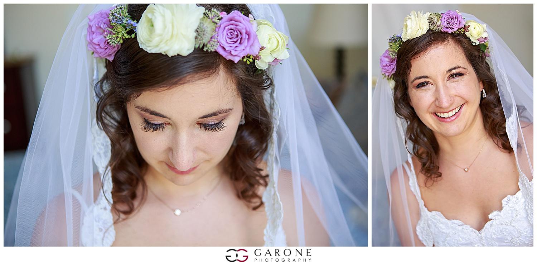 Natalie_Eric_Loon_Wedding_White_Mountain_Wedding_Photography_Garone_Photography_0009.jpg