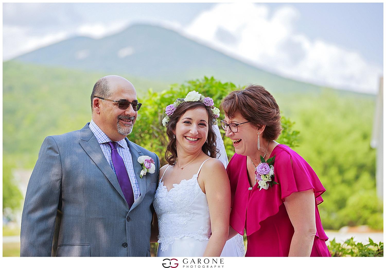 Natalie_Eric_Loon_Wedding_White_Mountain_Wedding_Photography_Garone_Photography_0013.jpg