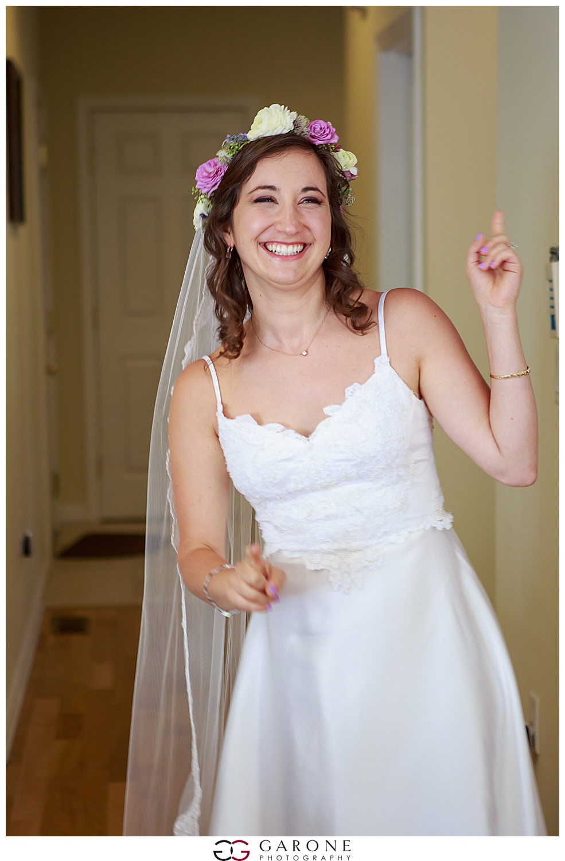 Natalie_Eric_Loon_Wedding_White_Mountain_Wedding_Photography_Garone_Photography_0014.jpg