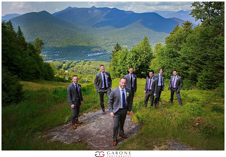 Natalie_Eric_Loon_Wedding_White_Mountain_Wedding_Photography_Garone_Photography_0015.jpg