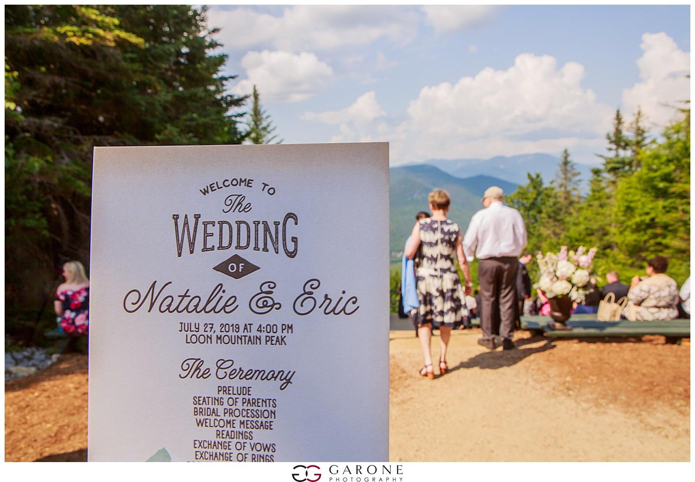 Natalie_Eric_Loon_Wedding_White_Mountain_Wedding_Photography_Garone_Photography_0017.jpg