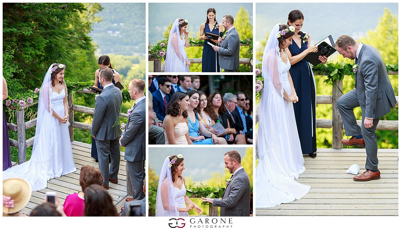 Natalie_Eric_Loon_Wedding_White_Mountain_Wedding_Photography_Garone_Photography_0018.jpg