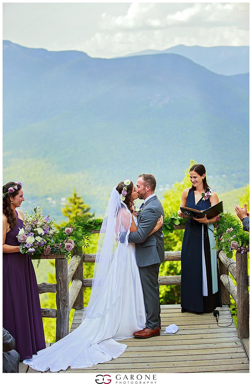 Natalie_Eric_Loon_Wedding_White_Mountain_Wedding_Photography_Garone_Photography_0019.jpg