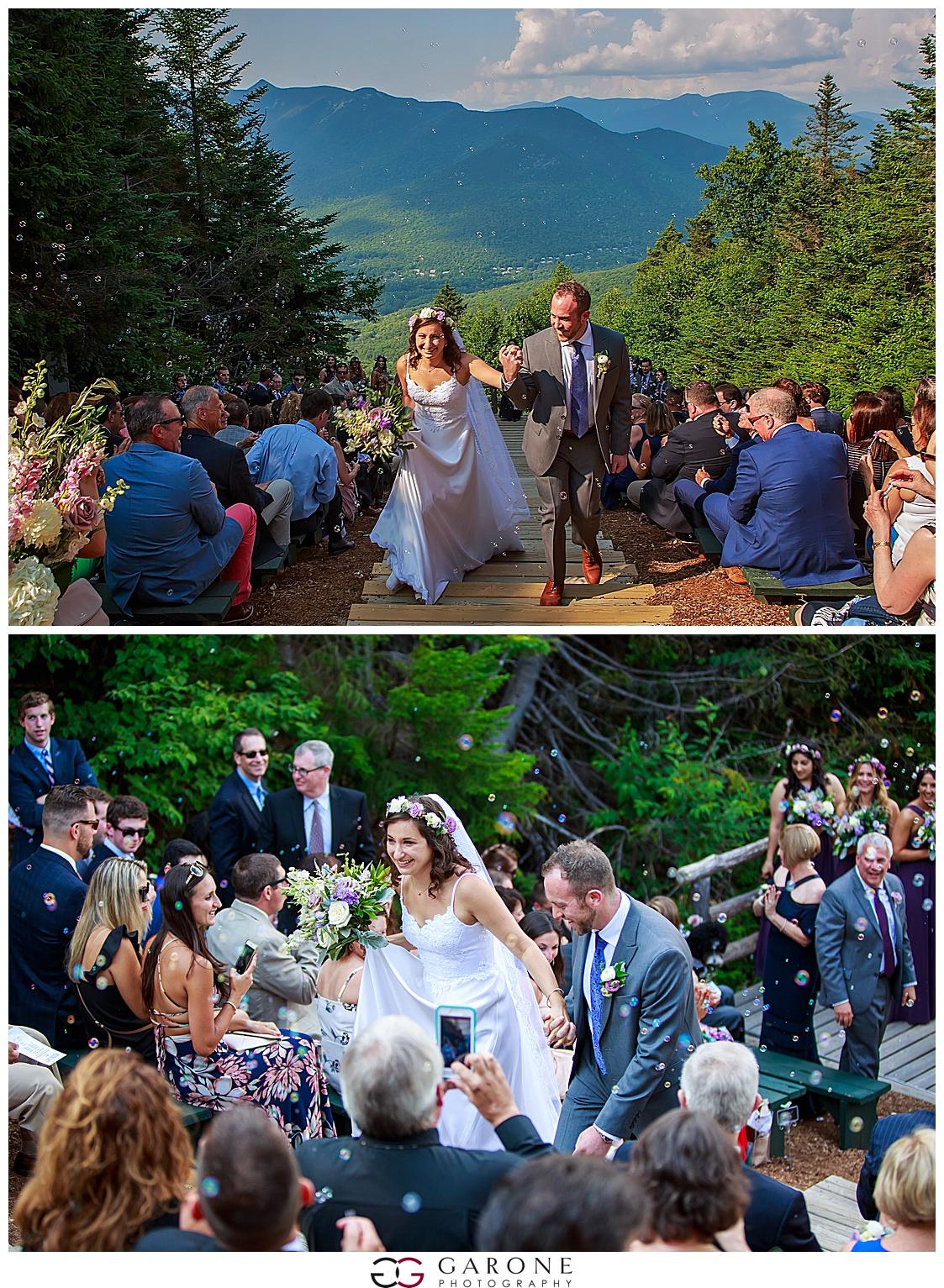 Natalie_Eric_Loon_Wedding_White_Mountain_Wedding_Photography_Garone_Photography_0020.jpg