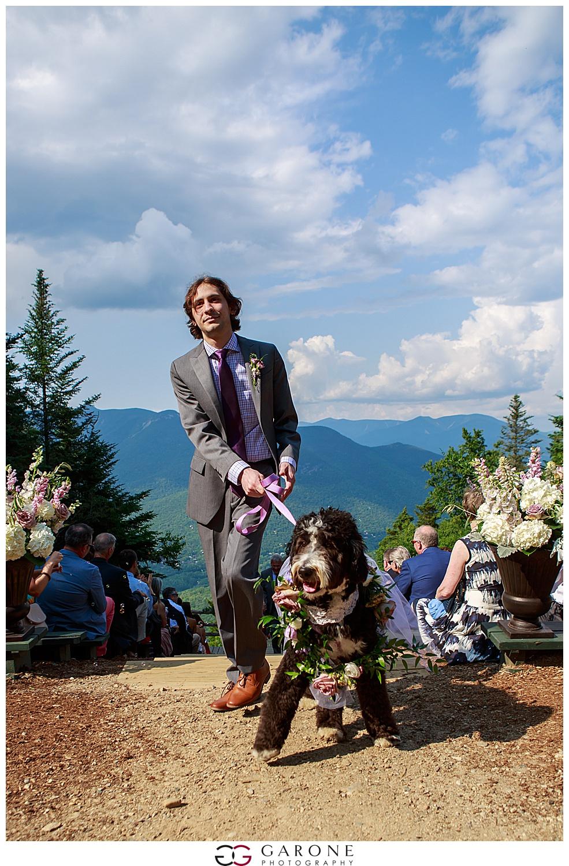 Natalie_Eric_Loon_Wedding_White_Mountain_Wedding_Photography_Garone_Photography_0021.jpg
