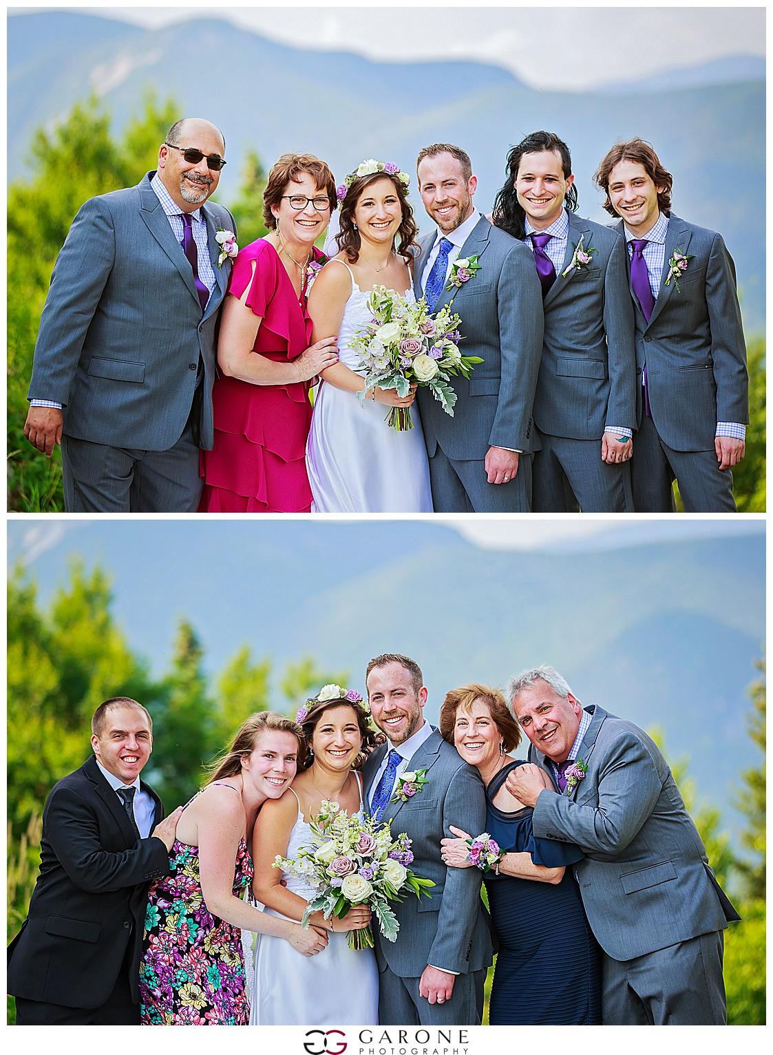 Natalie_Eric_Loon_Wedding_White_Mountain_Wedding_Photography_Garone_Photography_0022.jpg