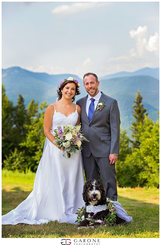 Natalie_Eric_Loon_Wedding_White_Mountain_Wedding_Photography_Garone_Photography_0023.jpg
