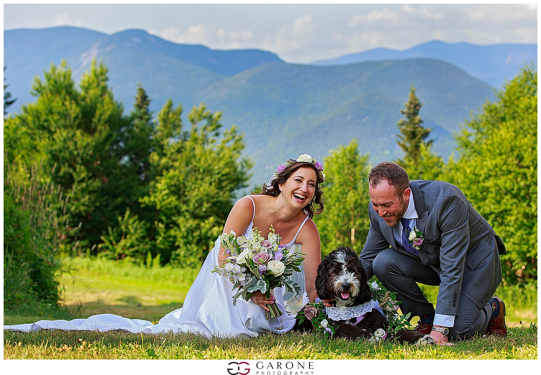 Natalie_Eric_Loon_Wedding_White_Mountain_Wedding_Photography_Garone_Photography_0025.jpg