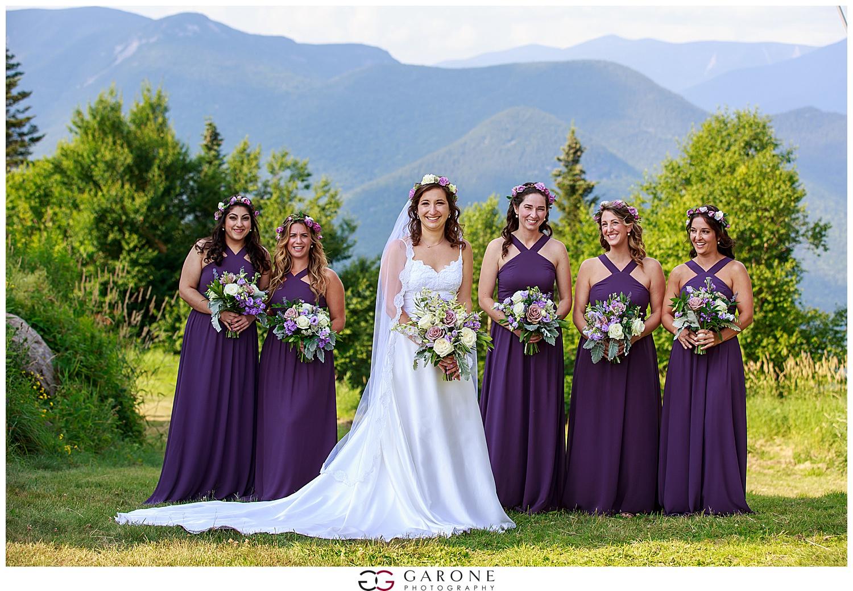 Natalie_Eric_Loon_Wedding_White_Mountain_Wedding_Photography_Garone_Photography_0026.jpg
