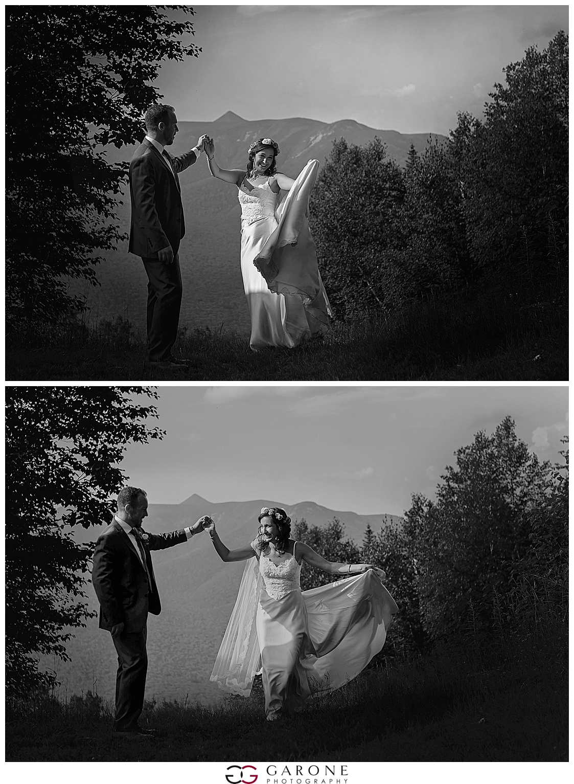 Natalie_Eric_Loon_Wedding_White_Mountain_Wedding_Photography_Garone_Photography_0032.jpg