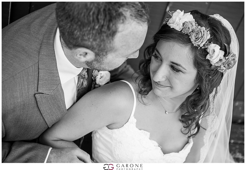 Natalie_Eric_Loon_Wedding_White_Mountain_Wedding_Photography_Garone_Photography_0033.jpg